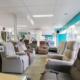 Bastide le Confort Médical Soissons interieur magasin fauteuils releveurs